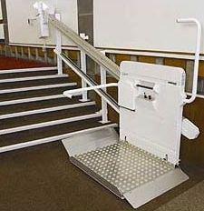 Inclined-platform-lift-Atlanta-Home-Modifications