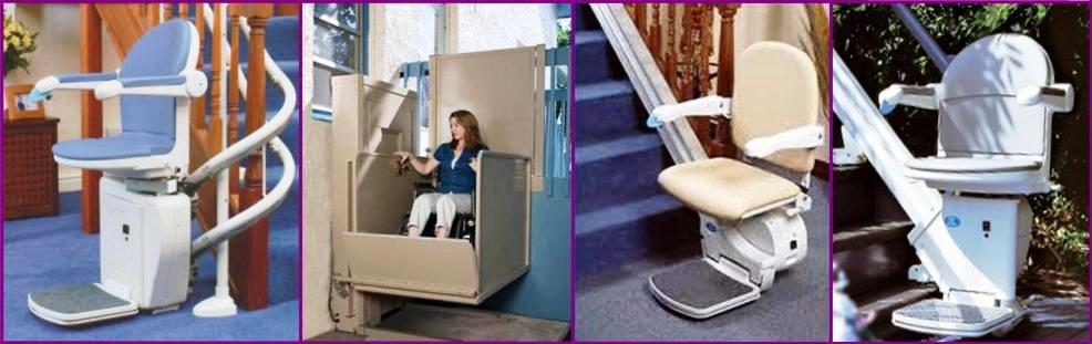 1disability_stair_lifts_for_atlanta_home_modifications_llc
